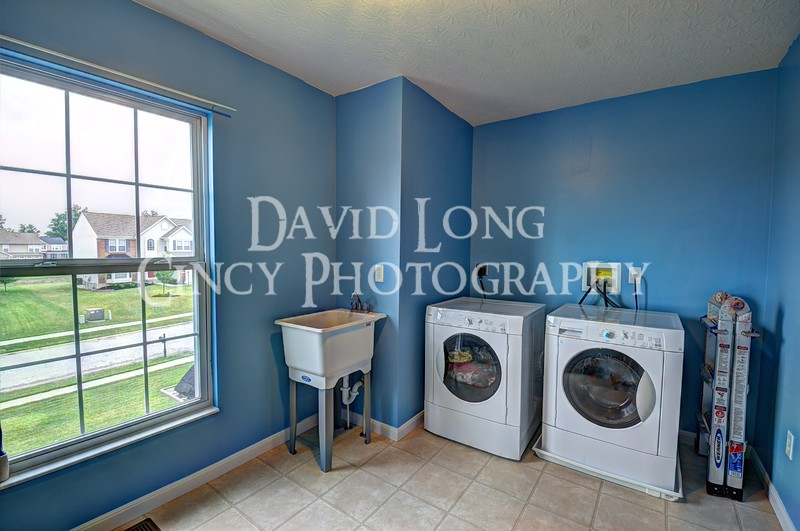 Cincinnati Real Estate Photo Service