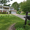 Cincinnati Real Estate Photos