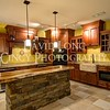 Cincinnati real estate photos by Cincinnati real estate photographer David Long - CincyPhotography.com