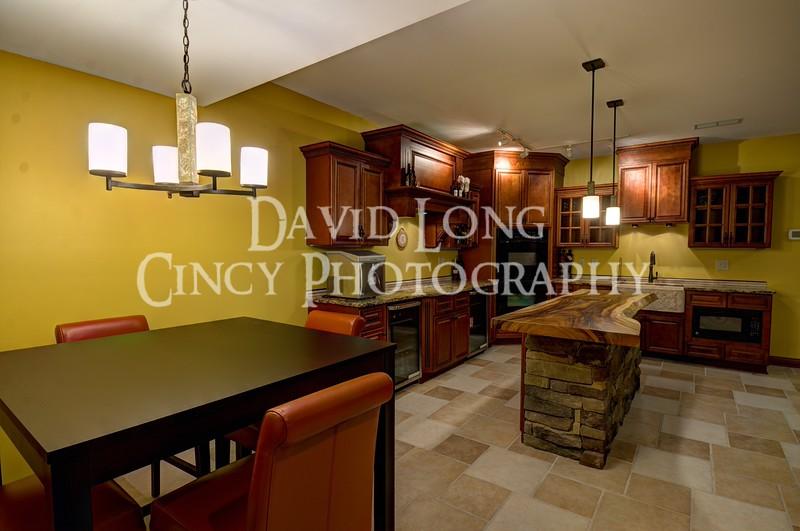 Cincinnati real estate photos by Cincinnati real estate photographer David Long - CincyPhotography.com