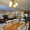 Cincinnati Real Estate Photos