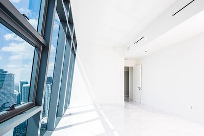 20180425_ECHO Building_003