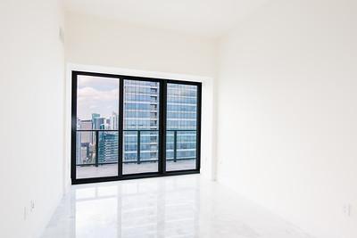 20180425_ECHO Building_010