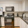 Fairfield Ohio Real Estate Photography