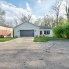 Glendale Ohio Real Estate Photography