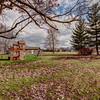 Goshen Ohio Real Estate Photography