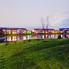 Harbour Watch Mason Ohio Real Estate