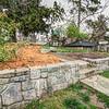 Hyde Park Cincinnati Real Estate by David Long CincyPhotography