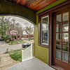Hyde Park Cincinnati Real Estate by David Long CincyPhotography