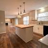 Liberty Township Ohio Real Estate Photography