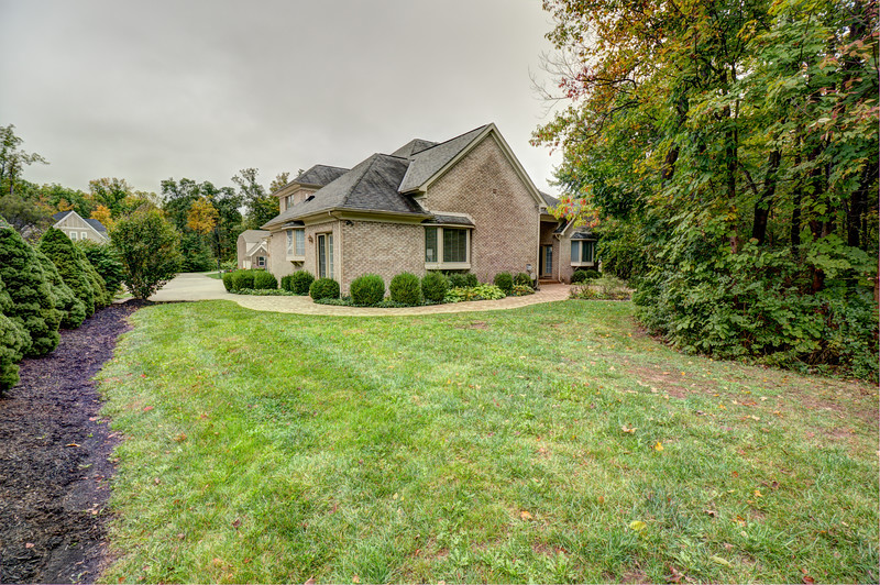 Maineville Ohio Real Estate by David Long CincyPhotography