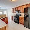 Monroe Ohio Real Estate Photography