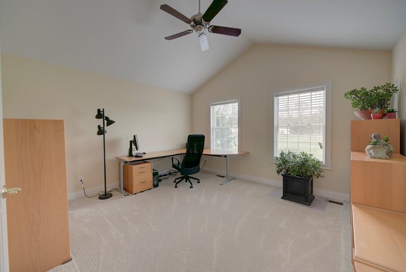 Morrow Ohio Real Estate Photography