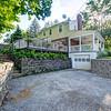 Mt Washington Real Estate Photography