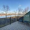 Northern Kentucky Real Estate Photography by David Long - CincyPhotography.com