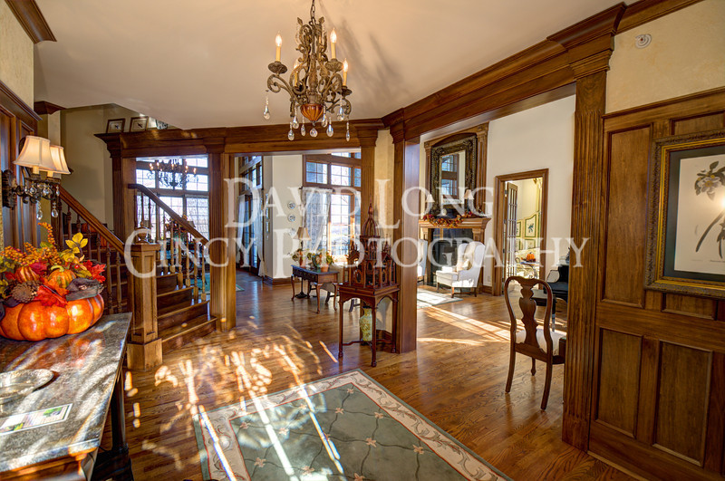 Northern Kentucky Real Estate Photography