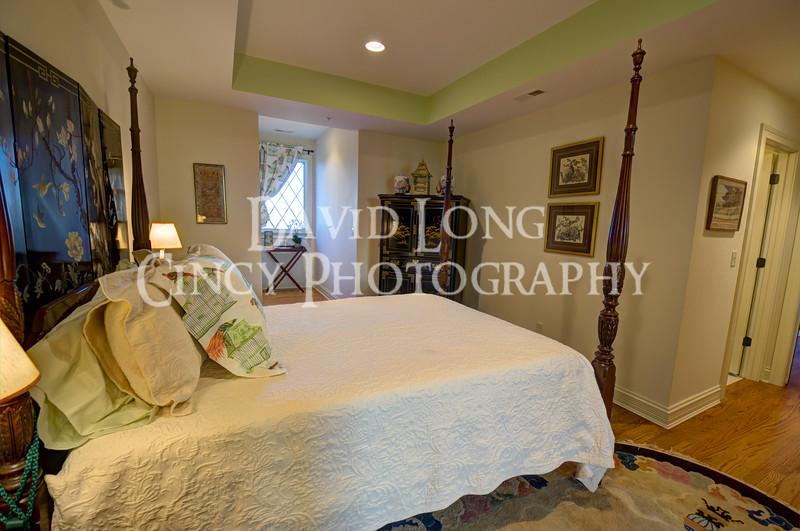 Northern Kentucky Real Estate Photography by David Long - CincyPhotography.com