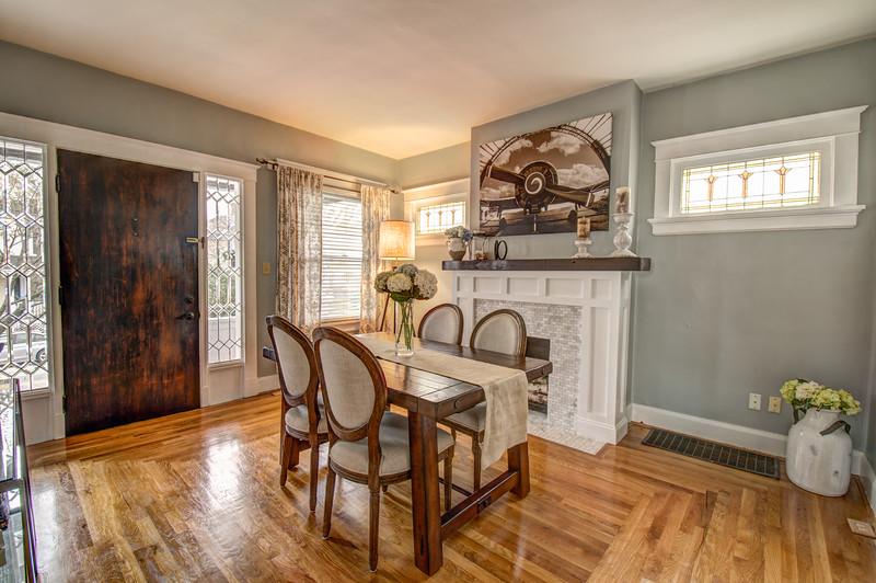 Oakley Cincinnati Real Estate by David Long CincyPhotography
