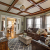 Oakley Cincinnati Real Estate by David Long CincyPhotography