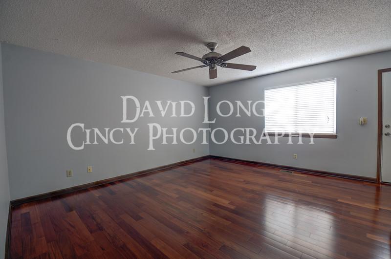 Cincinnati Professional Real Estate Photographer