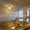 Cincinnati Professional Real Estate Photographer