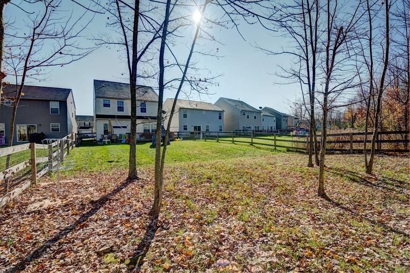 Loveland Ohio Real Estate Photography