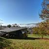 Cincinnati Real Estate Photography
