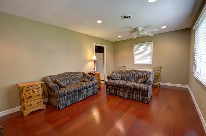 Sharonville Ohio Real Estate