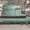 Systecon Modular HVAC Solutions Optimize Manufacture