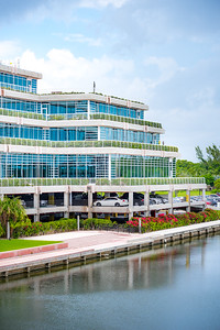 20180619_PALMETTO OFFICES_008