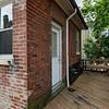 University of Cincinnati Real Estate Photography