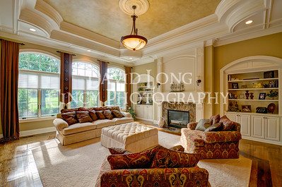 Real Estate Photos for the Cincinnati Area