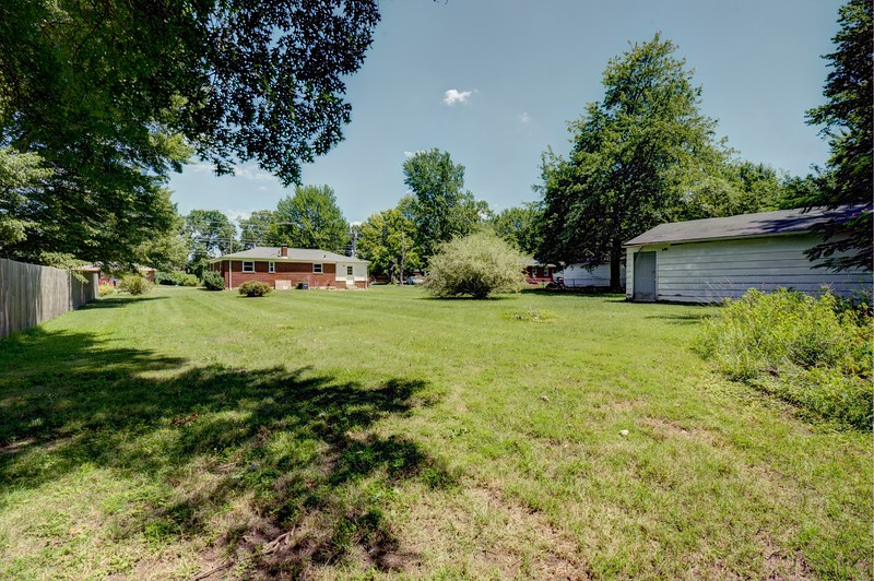 Withamsville Ohio Real Estate Photography