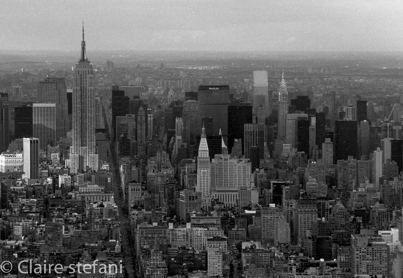 Du WTC