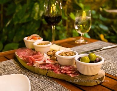 Sundy House - Inn, Restaurant & Botanical Garden