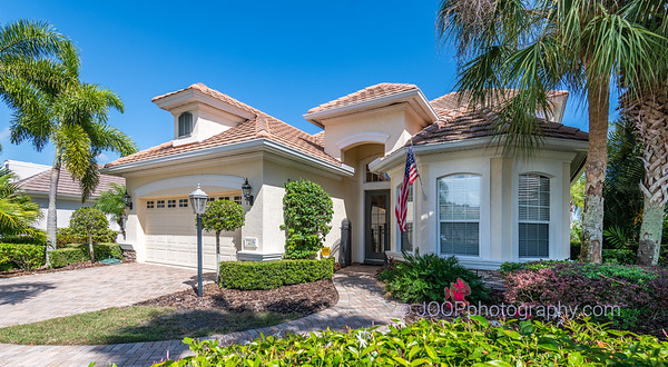 7216 Orchid Place, Lakewood Ranch