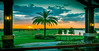 The Lodge, Lakewood Ranch Country Club