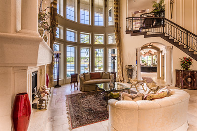8334 Farington Court, Lakewood Ranch, FL