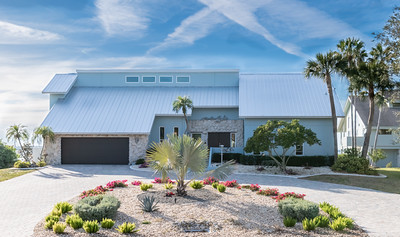 2304 Palma Sola Blvd, Bradenton, FL