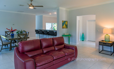 344 41st Ave, St. Pete Beach, FL