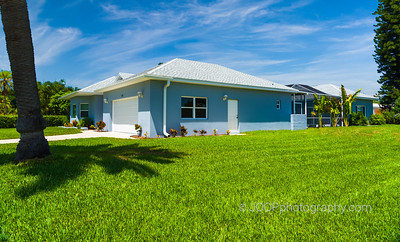 Real Estate - St Pete Beach, 344 41st Ave