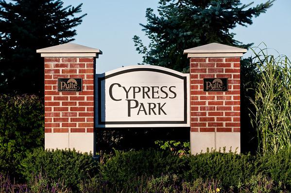 05 - Zion Cypress Park