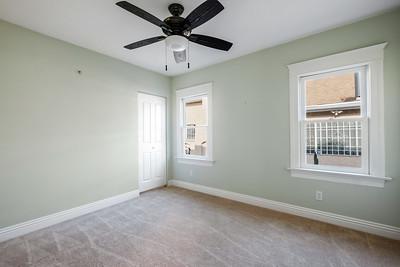 1138 S Manhattan Place interior-10-2