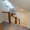 Third Floor Hallway/Stairway