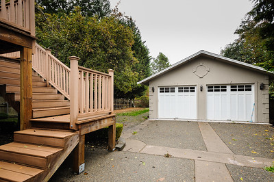 13718 1st Ave NW 98177