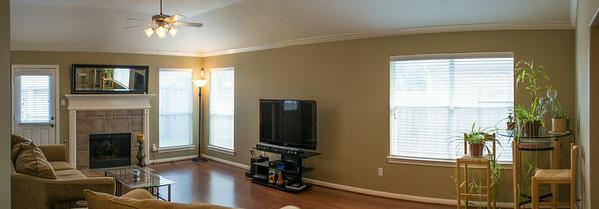 livingroom-pano