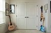 16 Harlequin Loop Bridgeville DE-39 2nd fl  music room or bedroom- closet