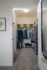 16 Harlequin Loop Bridgeville DE-37 master bedroom walk-in closet