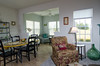 16 Harlequin Loop Bridgeville DE-26 great room - dining - sun room