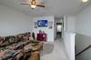 16 Harlequin Loop Bridgeville DE-43 2nd fl  bonus room